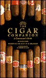The Cigar Companion: A Connoisseur's Guide