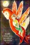 Arabian Nights. Vier Erzählungen aus 1001 Nacht: Arabian Nights