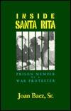 inside-santa-rita-the-prison-memoir-of-a-war-protester
