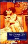 My Secret Life 4 (Classic Erotica)