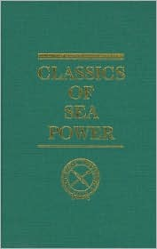 Military Strategy: A General Theory of Power Control