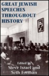 Great Jewish Speeches Throughout History