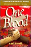 one-blood