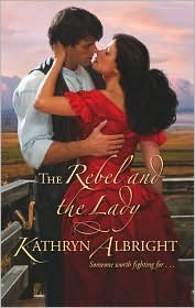 The Rebel and the Lady