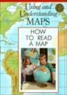 How to Read a Map(oop)