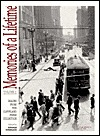 Memories of a Lifetime: Volume 1 - From the Cleveland Press Collection (Volume 1)