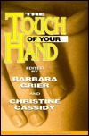 the-touch-of-your-hand-erotic-love-stories