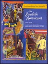 The Swedish Americans
