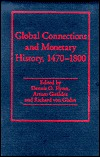 global-connections-and-monetary-history-1470-1800