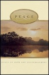 Peace: Essays of Hope And Encouragement