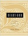 Diary of God