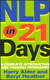 nlp-in-21-days-a-complete-introduction-and-training-programme