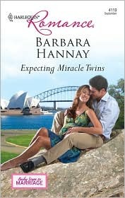 expecting-miracle-twins