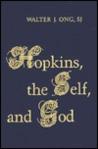Hopkins, the Self, and God