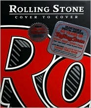 Rolling Stone Cover to Cover -- the First 40 Years: Searchable Digitial Archive--every Page, Every Issue