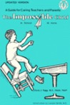 The Impossible Child in School, at Home: A Guide for Caring Teachers and Parents