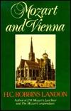 mozart-and-vienna