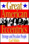 Great American Eccentrics