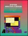 System Analysis & Design: With Modern Methods
