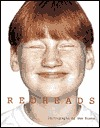 Redheads(cl)