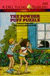 The powder puff puzzle by patricia reilly giff 1351773 fandeluxe Epub