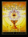 The Holy Grail: Its origins, secrets & meaning revealed