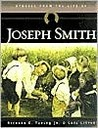 Stories from the Life of Joseph Smith
