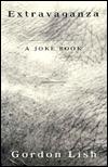 Extravaganza: A Joke Book