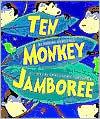 Ten Monkey Jamboree