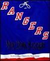 New York Rangers: Seventy Five Years