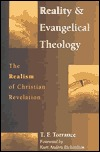 Reality & Evangelical Theology: The Realism Of Christian Revelation (ePUB)