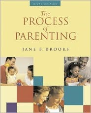 The Process of Parenting with Child Psychology Powerweb