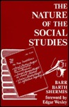 the-nature-of-the-social-studies