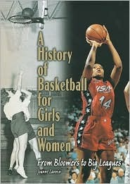 a-history-of-basketball-for-girls-and-women