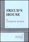 Freud's House