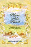 Bless this Food: Amazing Graces in Thanks for Food