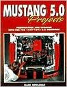 Mustang5.0 Projhp1275