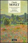 Claude Monet by Nina Kalitina