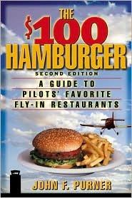 The $100 Hamburger