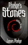 Phelge's Stones: The Untold History of the Rolling Stones