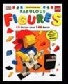 LEGO Modelers: Fabulous Figures (Modelers, LEGO)
