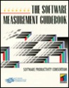 Software Measurement Guidebook by Software Productivity Conso...