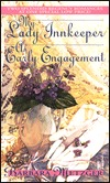 My Lady Innkeeper/An Early Engagement
