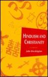 Hinduism & Christianity