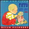 Pippo Gets Lost by Helen Oxenbury