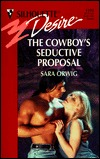 the-cowboy-s-seductive-proposal