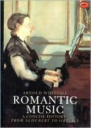 Romantic Music