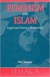 Feminism and Islam by Mai Yamani