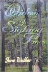 Widow of Sighing Pines
