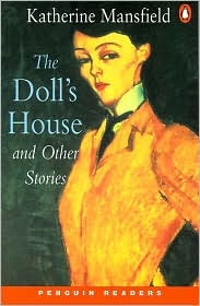 adlerian psychology a dolls house A list of all the characters in psychology major figures  he did a famous study involving bobo dolls that demonstrated  the principles of psychology,.